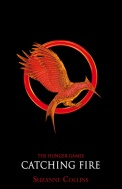 The-Hunger-Games-Catching-Fire-Book-Cover